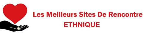sites de rencontres ethniques